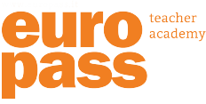 Europass Teacher Academy