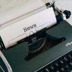 Erasmus+ KA1 (and Covid-19) Updates